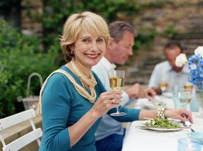 Healthy lifestyle changes during perimenopause can help you lose unwanted pounds and prevent more weight gain during menopause years.
