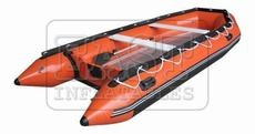 Used Zodiac Inflatable Boats For Sale,Zodiac Boats Prices,Two Person Inflatable Boat