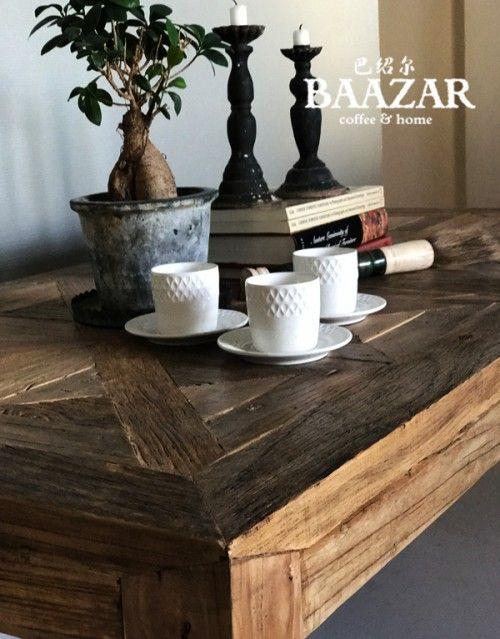 BE-091 - vackert orientaliskt bord. Hitta mer på www.baazar.se  orientaliskt-bord-media-kina-baazar-china-4
