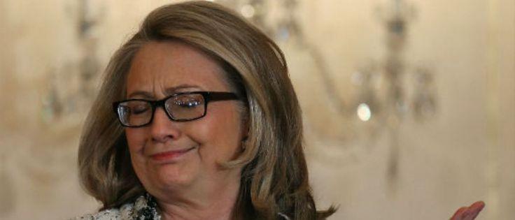University Contract Details Hillary Clinton Speech Demands