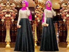 Fashion Muslim - ABM7878