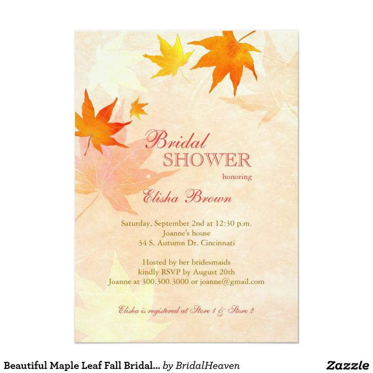 129 best TREE WEDDING Invitations images on Pinterest | Engagement ...