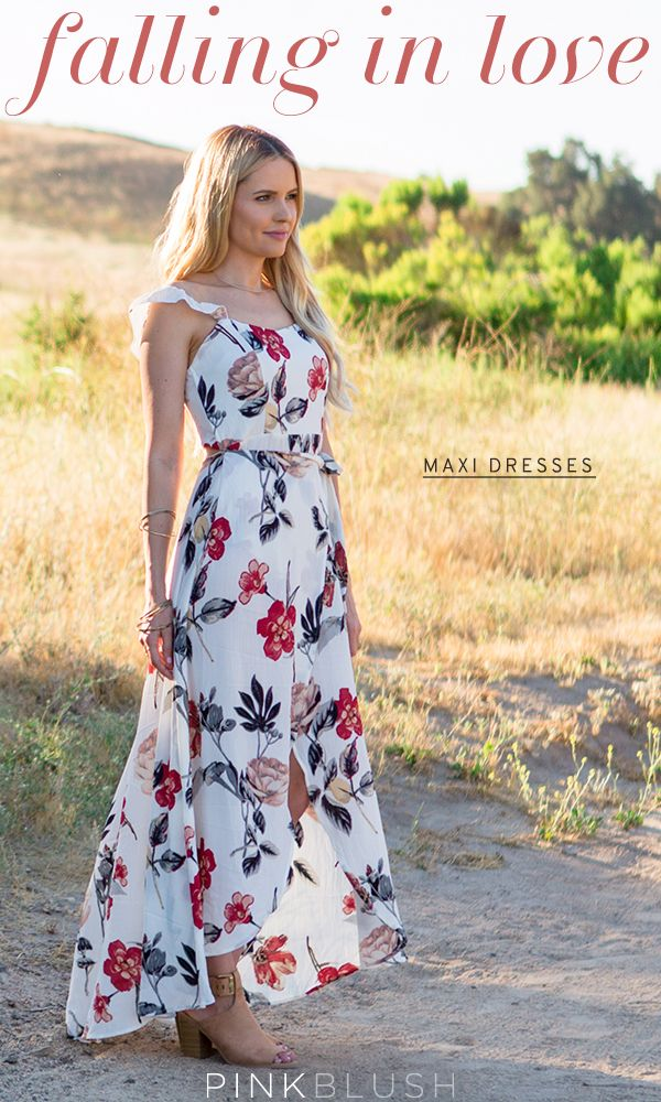 Must-have maxis from summer to fall