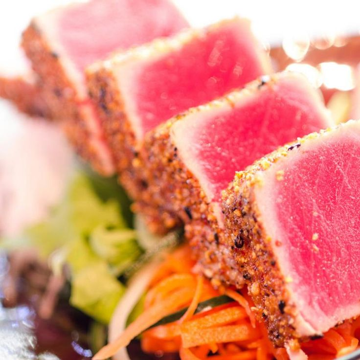 Sashimi - Sushi Banzai - Zmenu, The Most Comprehensive Menu With Photos