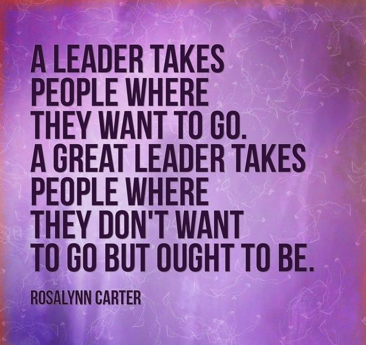 Leadership Vision Quotes: 25+ Best Ideas About Leadership Vision On Pinterest
