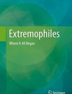 Extremophiles: Where It All Began free download by Koki Horikoshi (auth.) ISBN: 9784431554073 with BooksBob. Fast and free eBooks download.  The post Extremophiles: Where It All Began Free Download appeared first on Booksbob.com.