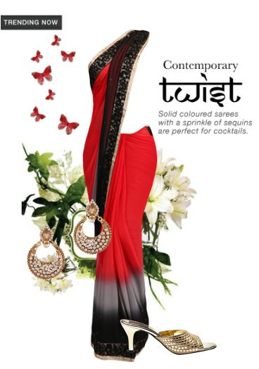 Get 10% off on my look when you buy from http://limeroad.com/scrap/561be842f80c2404fb077eee/vip