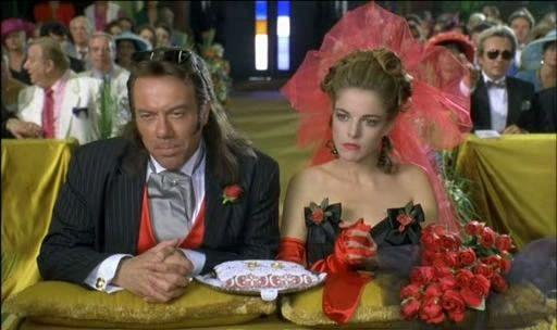 Ascolti tv di domenica 3 agosto 2014: testa a testa tra Il restauratore e Viaggi di nozze - Teleblog - teleblog