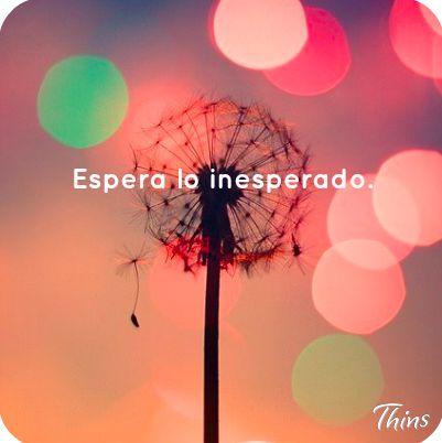 http://felicidadenespiral.blogspot.com.es/ ¿Cuál fue la última sorpresa que recibieron?