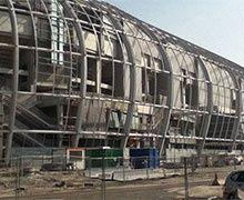 Grand Stade de Lille : le président de la métropole lilloise mis en examen pour favoritisme