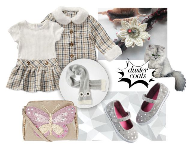 What's Trending NOW in Kids Fashion». Kids fashion ideas. Trends, Tips, and Style for kids.