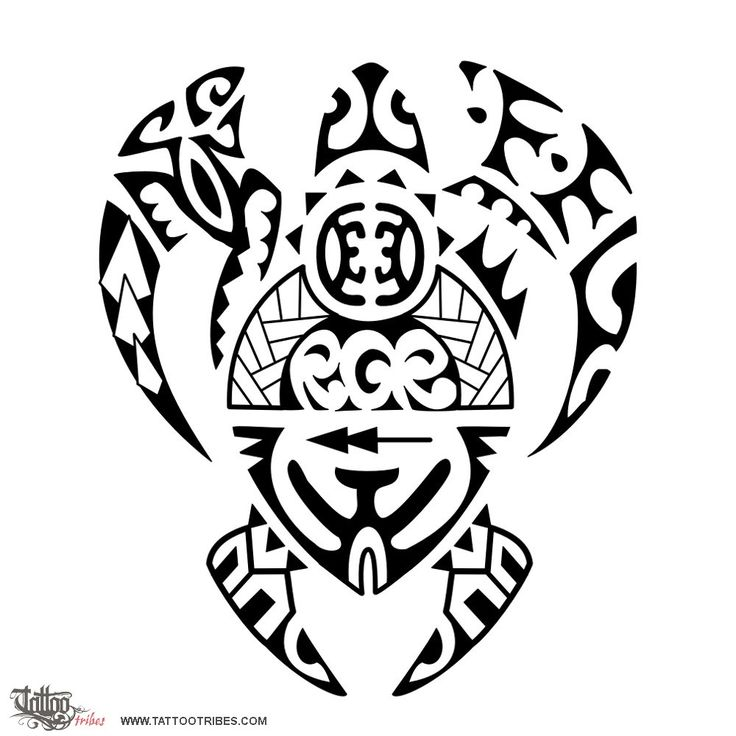 Tatuaggio di Guerriero e famiglia, Protezione tattoo - custom tattoo designs on TattooTribes.com