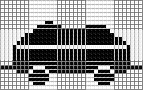 дш5 (281x177, 23Kb)
