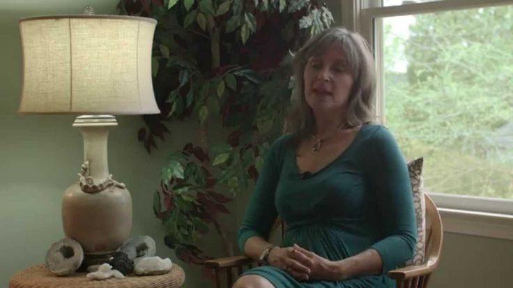 Mindfulness, Meditation, & Movement- Integrative Health