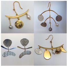 Becca Hulbert Peter Jensen earrings.001