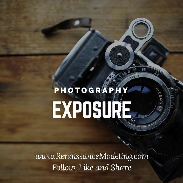 Photography Exposure📸 visit our website to learn more about our services!! #photoshoot #photography #photographer #photooftheday #business #exposure #camera #cameralens #model #capture #canon #membership #nikon #photo #pictures