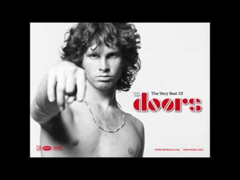 The Doors - The Very Best Of (Full Album) HD.Hq. 2007. - YouTube