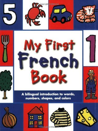 What is the best source of French audiobooks? - Quora