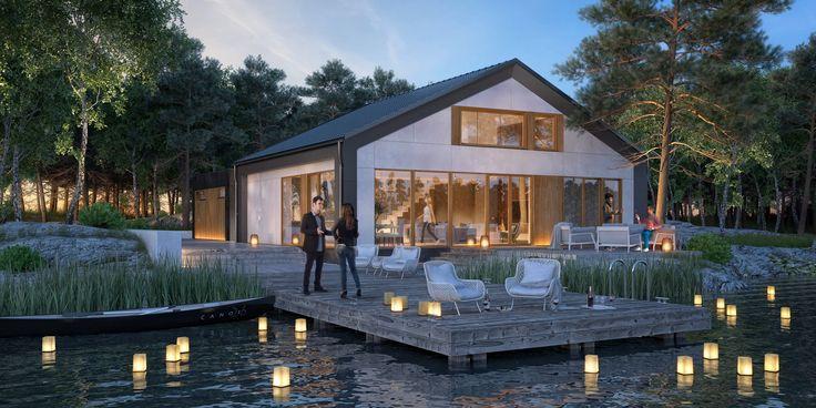 H3 #ecoreadyhouse #erh #domyerh #domypasywne #domyenergooszczedne #ekodom #domnowoczesny #nowoczesny #skandynawskistyl #skandynawski #styl #dommarzen #dom #minimalizm #prostota #house #home #passivehouse #energysavinghouse #ecosmart #greenenergy #modernhome #modernhouse #moderndesign #interiordesign #homeinterior #homedesign #modularhouse #dreamhome #homesweethome #scandinavianstyle #scandinavian #scandinaviandesign #minimalism #simplicity #design #architecture #lifestyle