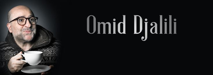 Date:Wednesday, 29th March, 2017 Time:8pm Tickets:€25* *Booking fees apply to telephone and online bookings Omid Djalili: Schmuck For a Night Award winning comedian and actor Omid Djalili known for his legendary stand-up performances is back on a nationwide tour! Intelligent, sometimes provocative and always entertaining, his stand-up is a hugely energetic and captivating comedy masterclass. …