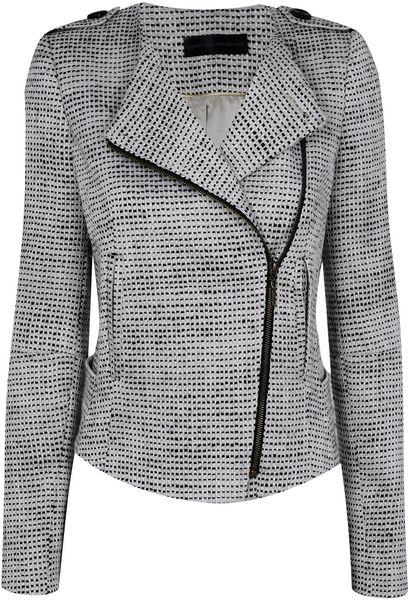 серые женские жакеты пиджаки - Пошук Google