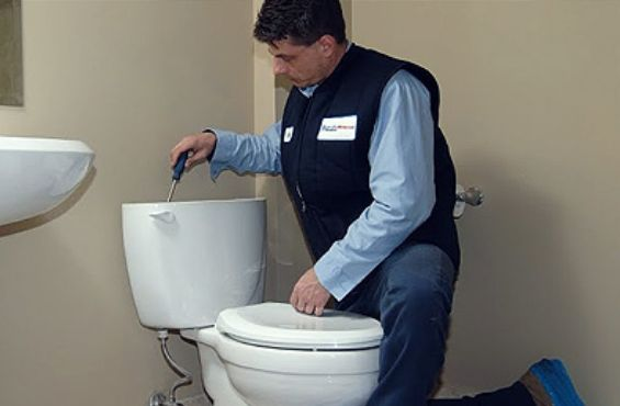 Toronto Plumbers | Drain Rescue | 24/7 plumbing service