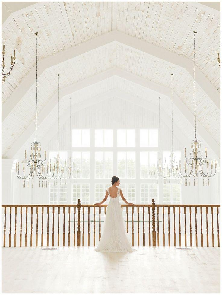 Best 25 Barn Wedding Venue Ideas On Pinterest