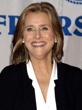 "Olympics 2014: Meredith Vieira to fill in for Bob Costas as first solo woman host ever. Predicted on Beyond The Gate Radio - ""The next few years will be more geared toward women doing well, people being empowered in general, but women especially coming to the fore..."" - http://www.youtube.com/watch?v=HxGUY9WfwB4"