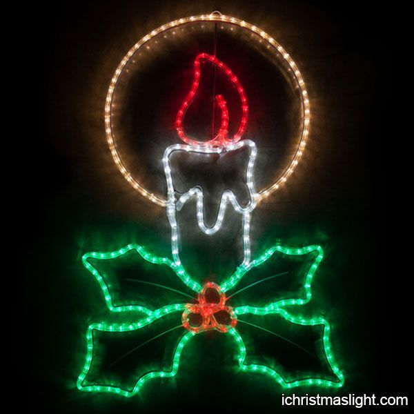 38 best 2d yard decorations images on pinterest garden decorations lawn decorations and yard - Appealing christmas led candles for christmas decorations ...