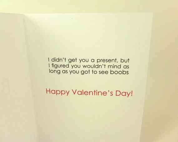 15 best images about Raunchy Unconventional VDay Cards on – Funny Valentines Day Quotes Cards