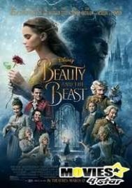 Beauty and the Beast 2017 Movie Download Mp4 HD 1080p 720p Free at just single hit on movies4star direct links. Enjoy 2016, 2015,2014 best HOlyywood, Bollywood film with your family and friends.