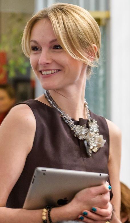 Emilia Bartosiewicz http://www.ladybusiness.pl/index.php/wydarzenia-kategoria/267-jak-opanowac-emocje-w-biznesie-relacja-ze-spotkania-lady-business-club-w-warszawie