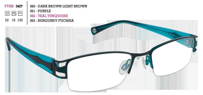 28 best Silhouette Glasses 2014 images on Pinterest ...