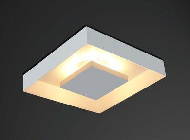 Plafons ou luminarias de sobrepor no teto                                                                                                                                                                                 Mais