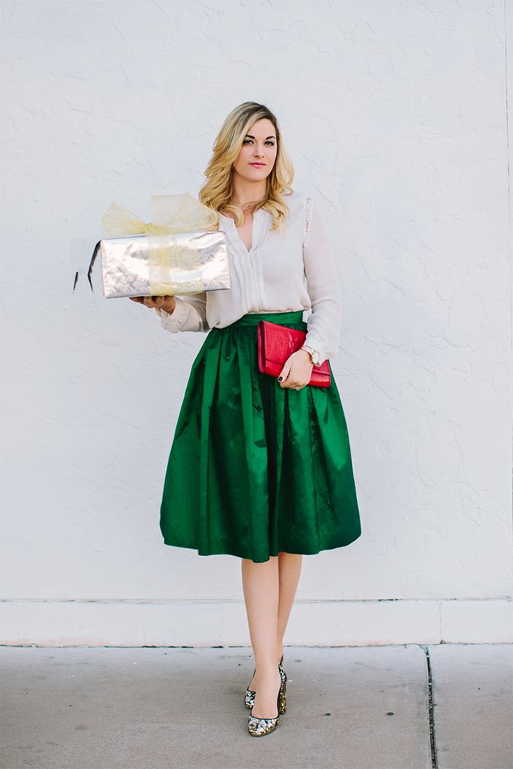 The 25+ best Mint green skirts ideas on Pinterest | Sister ...
