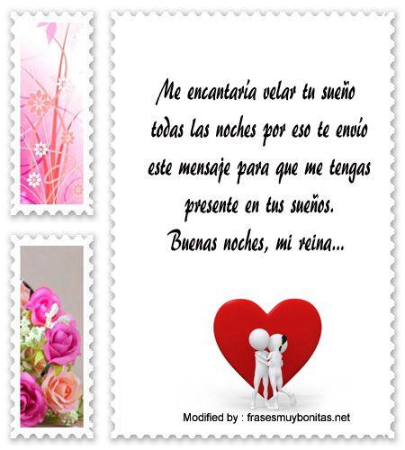 mensajes bonitos de buenas noches para mi amor,descargar frases bonitas de buenas noches para mi amor:  http://www.frasesmuybonitas.net/bellos-mensajes-de-buenas-noches-para-tu-amor/