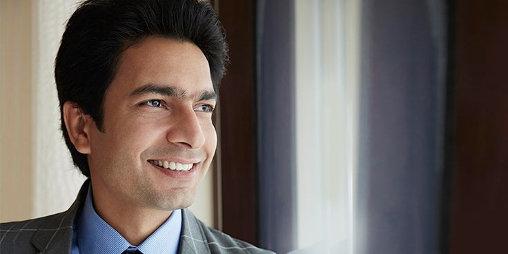 Rahul Sharma, Chhavi Pandey join 'Kaal Bhairav Rahasya' (TV Snippets)  , http://bostondesiconnection.com/rahul-sharma-chhavi-pandey-join-kaal-bhairav-rahasya-tv-snippets/,