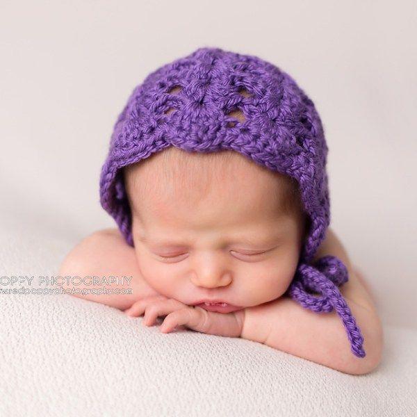 sleepy wrap instructions newborn