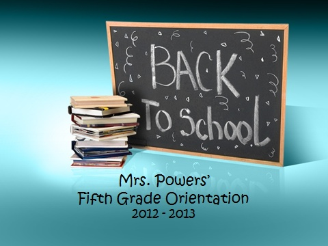 8 best Free Classroom Resources Created by Missy Powers images on ...