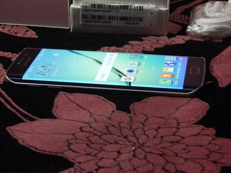 nice Samsung Galaxy S6 Edge Marshmallow New Features explain Urdu/Hindi