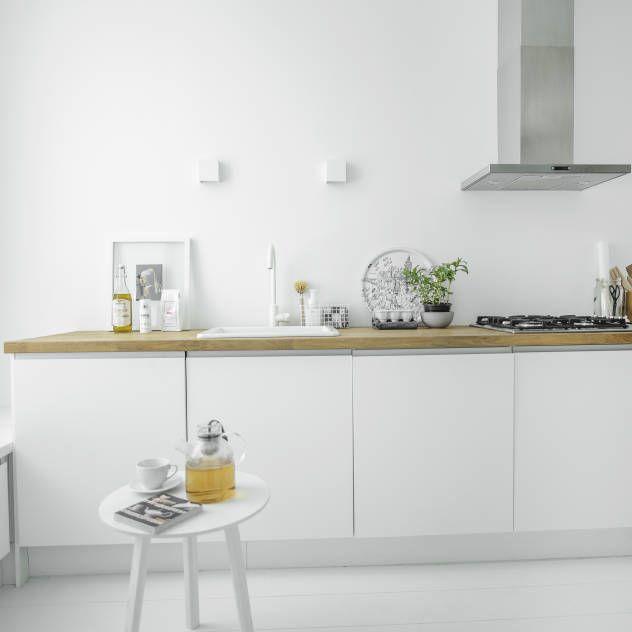 ... House Delft : Scandinavische keukens van Nu interieurontwerp