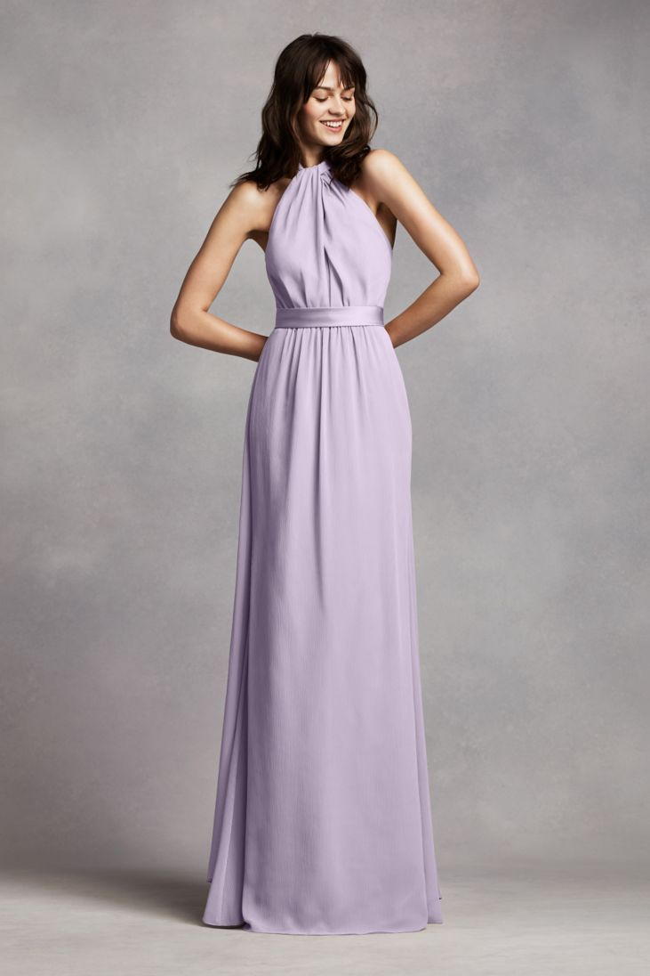 359 best bridesmaid dresses images on pinterest long dresses 40 best picks of lavender bridesmaid dresses everafterguide ombrellifo Image collections