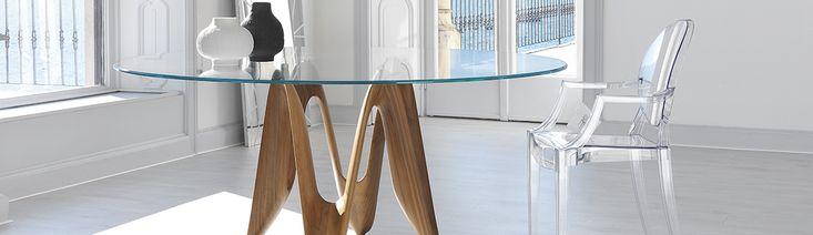Personnalisez vos meubles, laissez libre court à votre créativité !