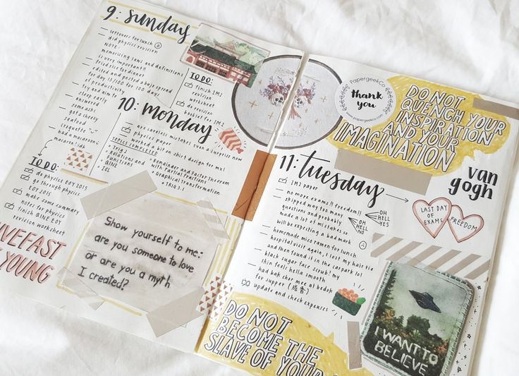 Grace/// Check out my blog! http://bulletjournalescapades.weebly.com Just a 23yo old trying to...