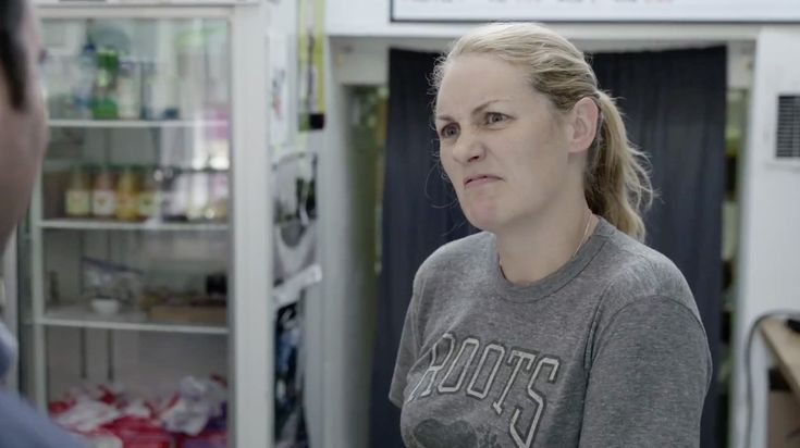 Watch People in Other Industries React Hilariously to Being Asked for Free Spec Work – Adweek