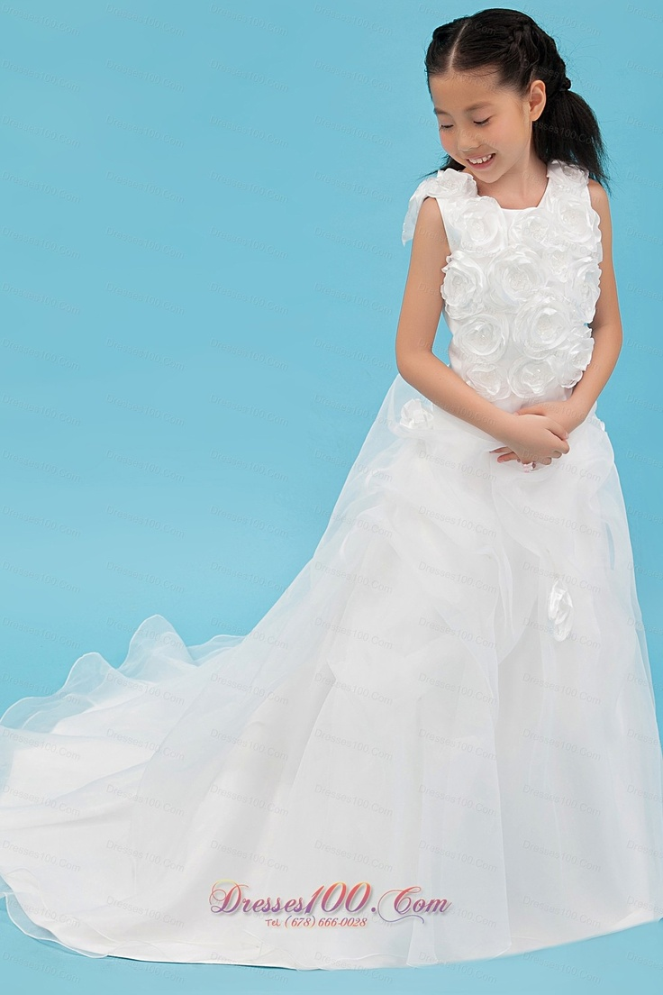 Luxury Jr Wedding Dresses Gallery - All Wedding Dresses ...