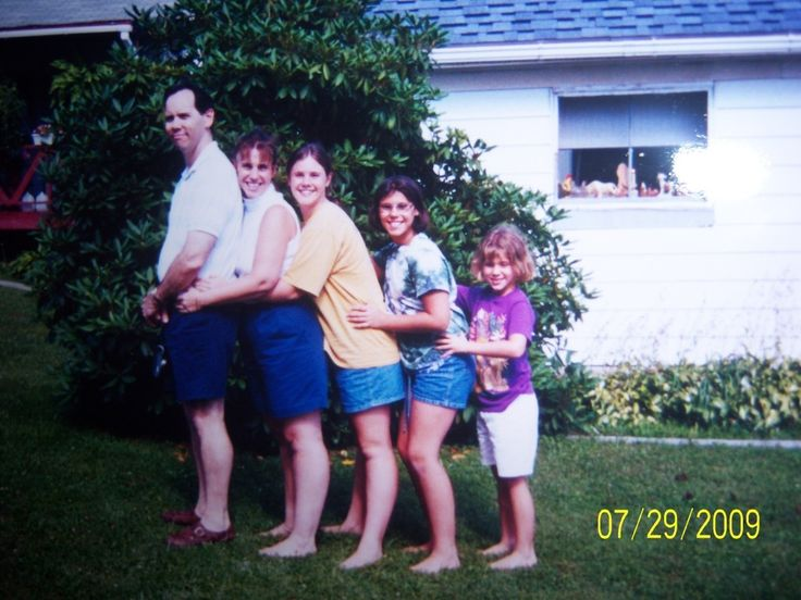 Best Photos Gone Wrong Images On Pinterest Awkward Family - 29 awkward family photos ever