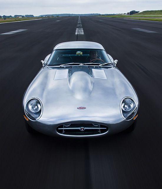 Cars Jaguar: Best 25+ Jaguar E Type Ideas On Pinterest