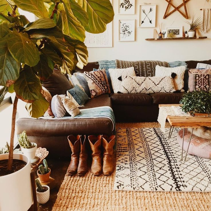 The 25 best boho living room ideas on pinterest boho for Home decor 96