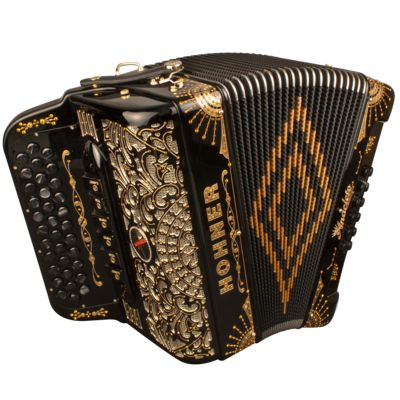 81 best accordions images on pinterest musical instruments